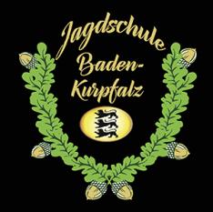 http://jagdschule-baden-kurpfalz.de/